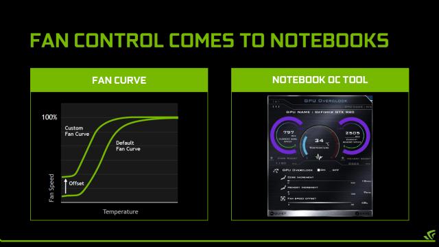 NVIDIA-GeForce-GTX-980_Laptop_GPU_04