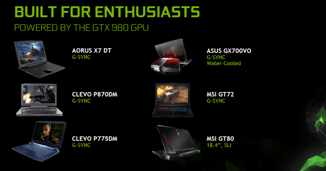 NVIDIA-GeForce-GTX-980_Laptop_GPU_05