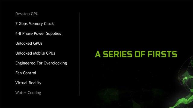 NVIDIA-GeForce-GTX-980_Laptop_GPU_07