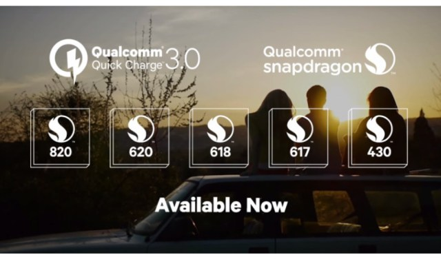Qualcomm_Quick_Charge_3