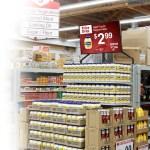 Digital Endcap de Lexmark: La solución para una venta eficaz