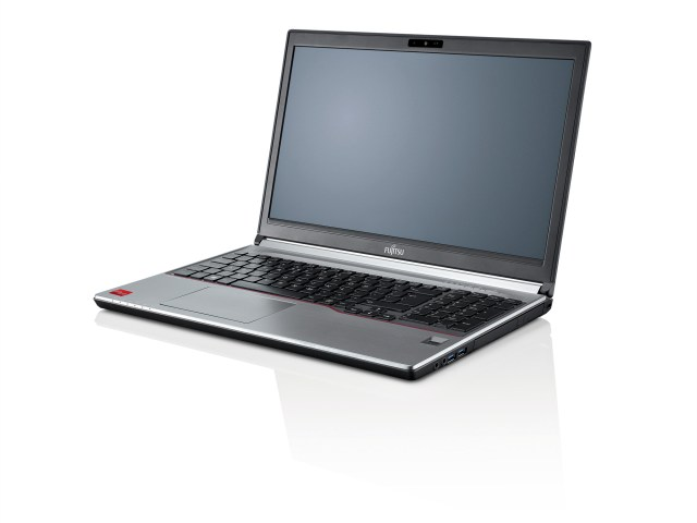 32443_Fujitsu_LIFEBOOK_E754_premium_selection_-_right_side_lpr