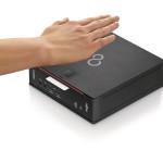 Fujitsu renueva su portafolio de dispositivos móviles y desktop para empresas