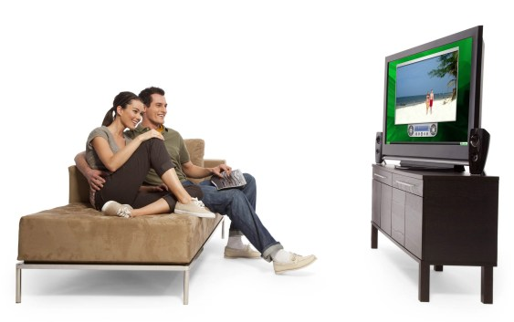 Media Centers: una alternativa profesional a las Smart TV