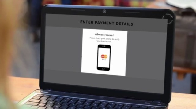 MasterCard-Identity-Check