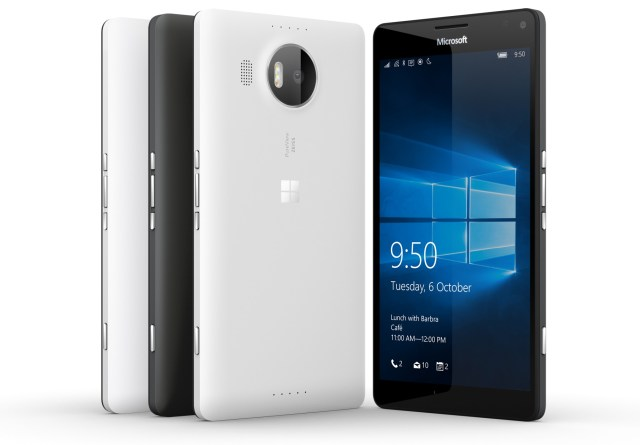 Microsoft_Lumia_950XL