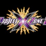 Anuncian fecha final del lanzamiento de Project X Zone 2