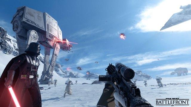 Star_Wars_Battlefront_03