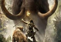 NVIDIA lanza sus GeForce 362.00 WHQL para Far Cry Primal y GOW: Ultimate Edition