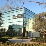 Western Digital compra a SanDisk por US$ 19.000 millones