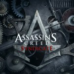 Requisitos de PC para Assassin's Creed Syndicate