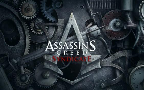 Requisitos de PC para Assassin's Creed Syndicate