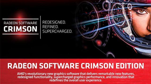 Radeon_Software_Crimson_02