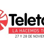 Teletón innova este 2015 y tiene aplicación Oficial