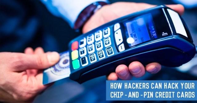hacking-chip-n-pin-cards