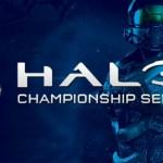 ESL Latinoamérica anuncia el inicio del camino rumbo a Halo World Championship