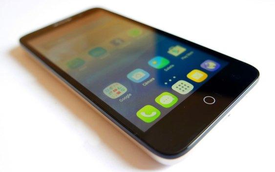 [CONCURSO!] Regalamos un Smartphone ALCATEL POP 3 (5) 3G este fin de Año!!