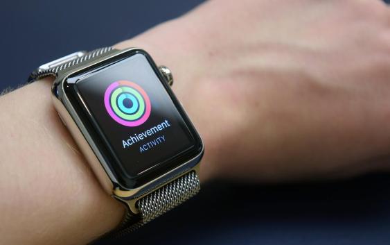 Apple Watch:  El Compañero Perfecto Para la Epoca Navideña