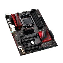ASUS 970 Pro Gaming Aura motherboard_3D-1