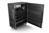 Thermaltake TT Premium Core WP100 Super Tower Chassis_4