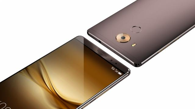 huawei-mate-8-phablet