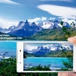 Sony lanza concurso fotográfico y Sernatur será el jurado