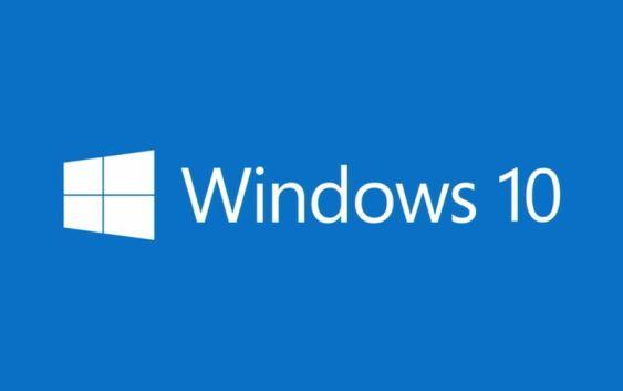 Microsoft: Windows 10 ya está en más de 200 Millones de dispositivos