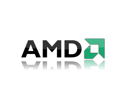 AMD presenta nuevas soluciones de disipación y nuevos procesadores para rendimiento fiable y casi-sin-ruido