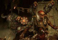 DOOM ya tiene fecha de lanzamiento para PC, PS4 y Xbox One