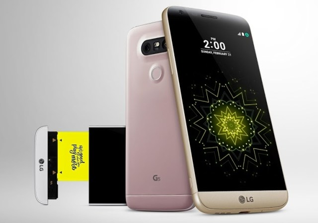 LG_G5_01