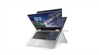 Lenovo YOGA 710 14-inch_hero_silver