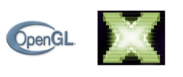 OpenGL-vs_DirectX
