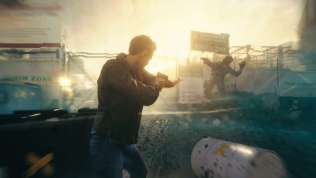 Quantum_Break_sunrise