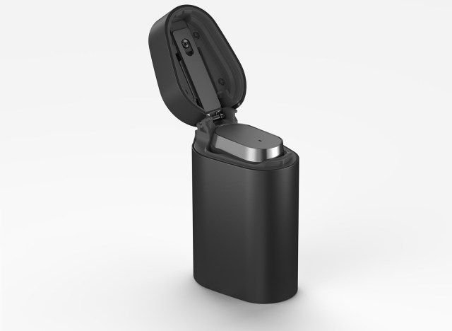 SONY_Xperia_Ear_charger2