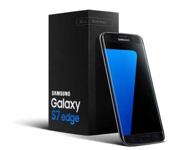 Samsung_Galaxy_S7_02