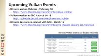Vulkan_1_14