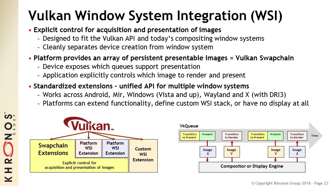 Vulkan_1_23