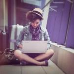 MWC16: Lenovo™ lanza nuevas portátiles YOGA™, con Windows® 10, listas para viajar