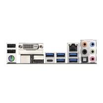 Z170 Gaming K4_panel trasero