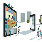 """Estudio: El 70% de los tomadores de decisiones TI considera como """"una apuesta"""" los proyectos de transformación digital"""