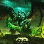 Revelados los Requisitos para World of Warcraft: Legion