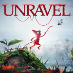 Review Unravel [PC]