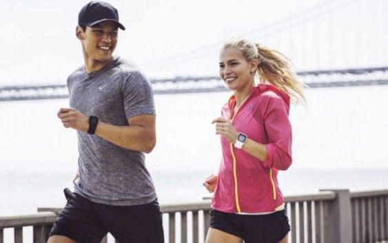 [PR] Cómo prepararse para una Maratón con el Apple Watch
