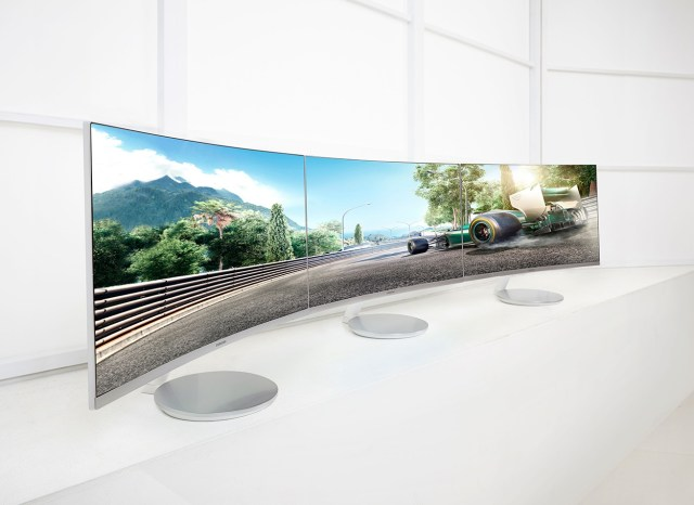CF591 Curved Monitor (1)