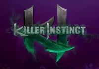 Revelados los requisitos de Killer Instinct para PC
