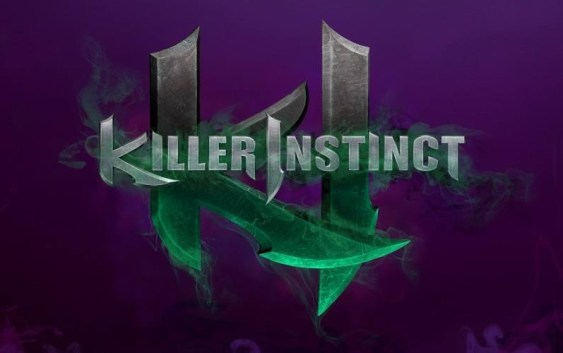 Revelados los requisitos de Killer Instinct para PC