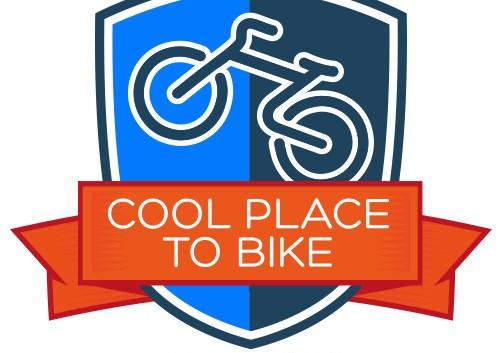 Chile: Competición reconocerá a las empresas, universidades y servicios públicos que más fomentan el uso de la bicicleta