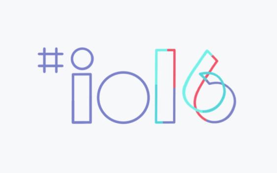 Google #io2016 ya tiene fecha y anuncia inicio de registro