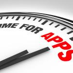 El desarrollo de aplicaciones móviles se verá impulsado en los próximos 24 meses