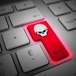 Códigos Zero-Day, una amenaza multiplataforma creciente para 2016